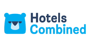 hotelcompined